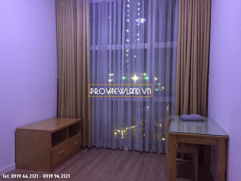The-Estella-An-Phu-apartment-for-rent-2bedrooms-3B-proview-170419-07