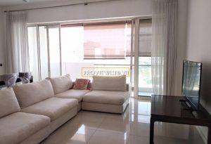 The Estella An Phú cho thuê căn hộ 2 phòng ngủ
