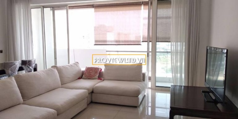 The-Estella-An-Phu-apartment-for-rent-2beds-2B-proview-050419-01
