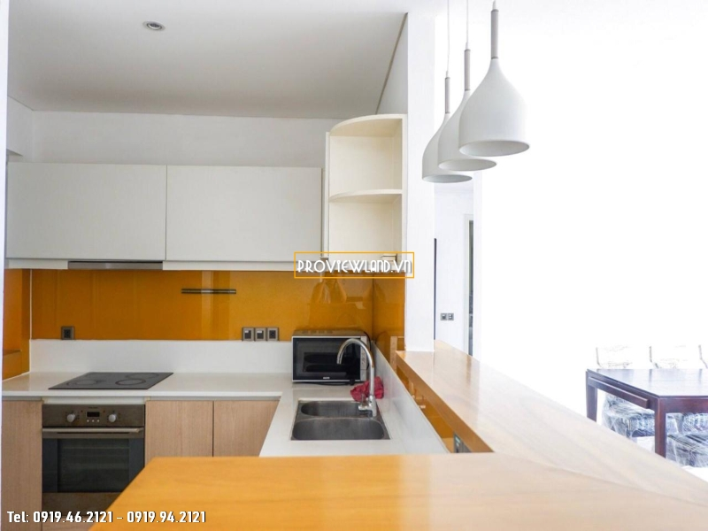 The-Estella-An-Phu-apartment-for-rent-2beds-2B-proview-050419-03