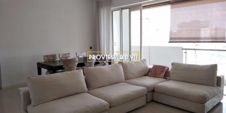 The-Estella-An-Phu-apartment-for-rent-2beds-2B-proview-050419-04