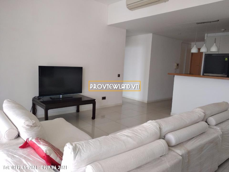 The-Estella-An-Phu-apartment-for-rent-2beds-2B-proview-050419-05