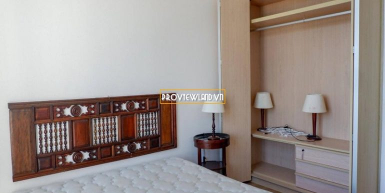 The-Estella-An-Phu-apartment-for-rent-2beds-2B-proview-050419-06