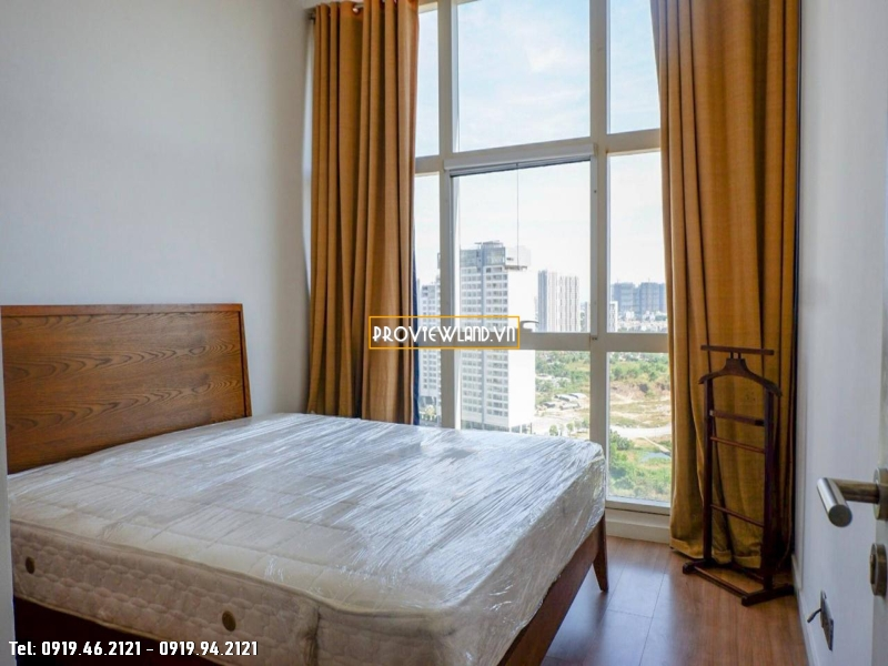 The-Estella-An-Phu-apartment-for-rent-2beds-2B-proview-050419-08