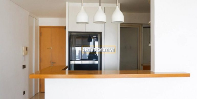 The-Estella-An-Phu-apartment-for-rent-2beds-2B-proview-050419-09