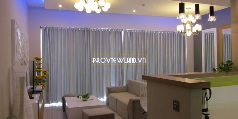 The-Estella-An-Phu-apartment-for-rent-2beds-4B-proview-01