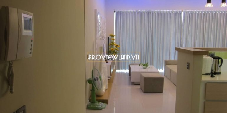 The-Estella-An-Phu-apartment-for-rent-2beds-4B-proview-02