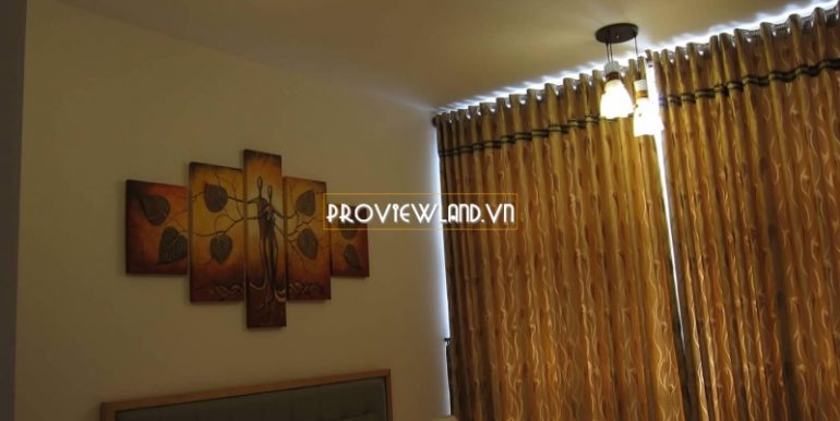 The-Estella-An-Phu-apartment-for-rent-2beds-4B-proview-03