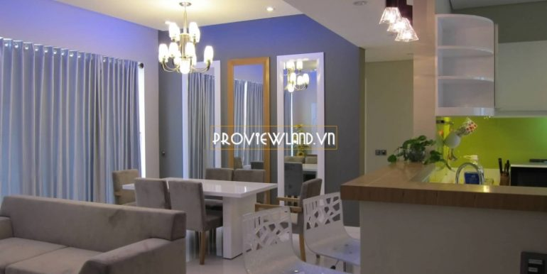 The-Estella-An-Phu-apartment-for-rent-2beds-4B-proview-04