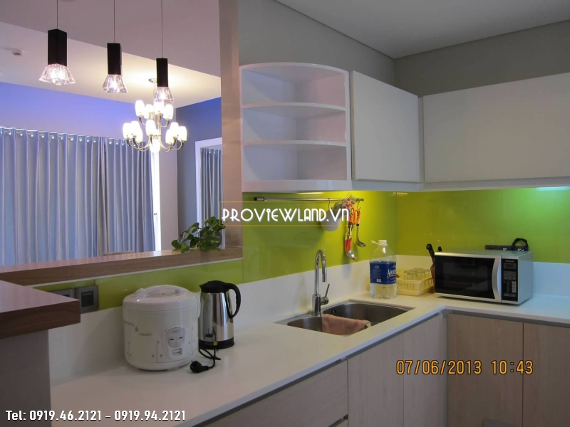 The-Estella-An-Phu-apartment-for-rent-2beds-4B-proview-05
