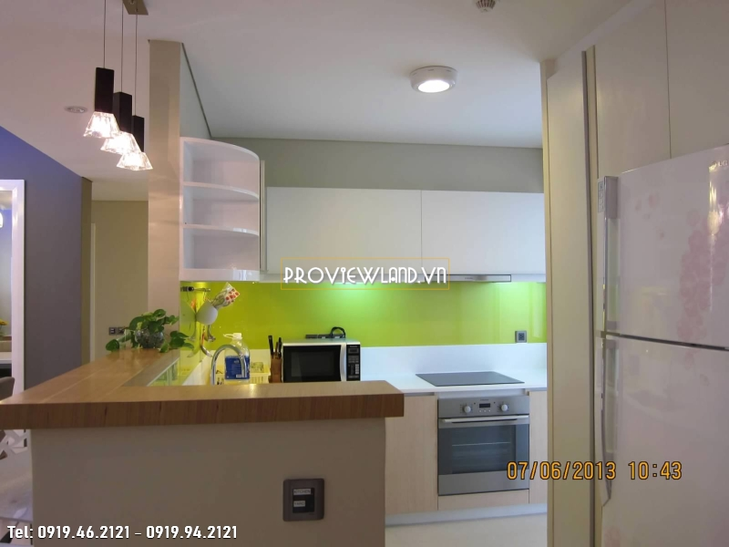The-Estella-An-Phu-apartment-for-rent-2beds-4B-proview-06