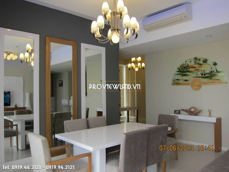 The-Estella-An-Phu-apartment-for-rent-2beds-4B-proview-07