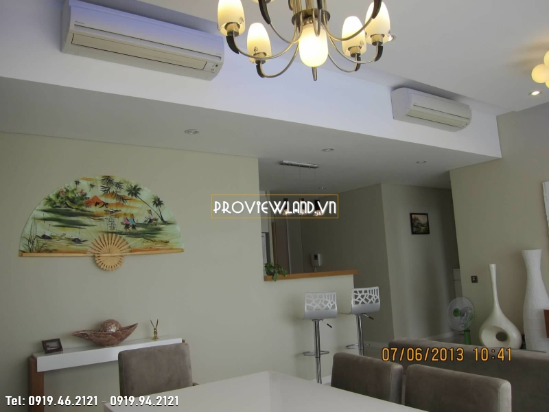 The-Estella-An-Phu-apartment-for-rent-2beds-4B-proview-08