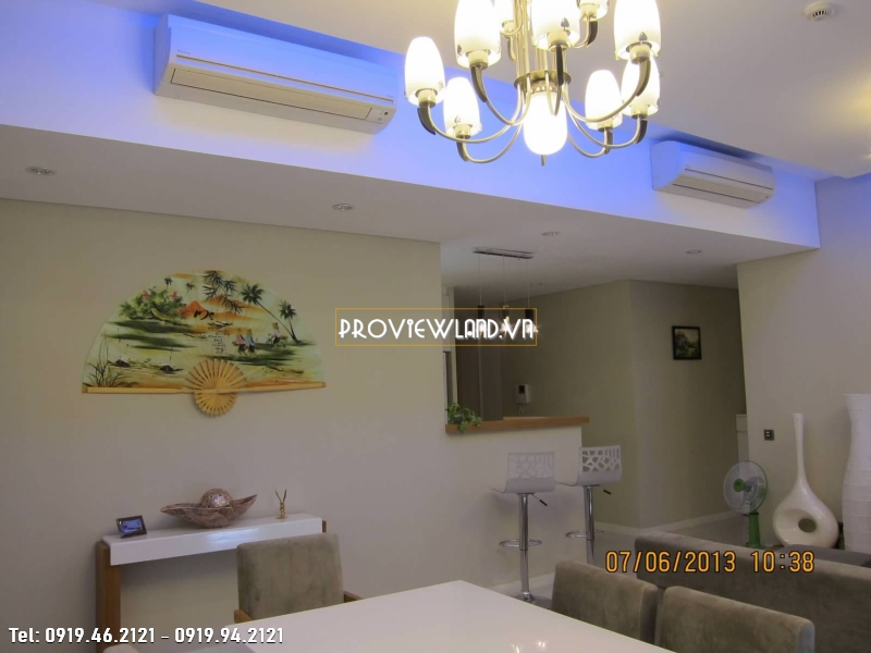 The-Estella-An-Phu-apartment-for-rent-2beds-4B-proview-09