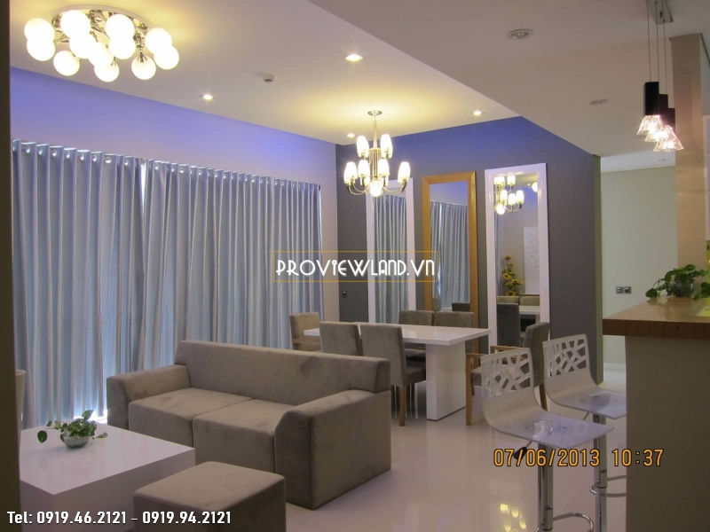 The-Estella-An-Phu-apartment-for-rent-2beds-4B-proview-10