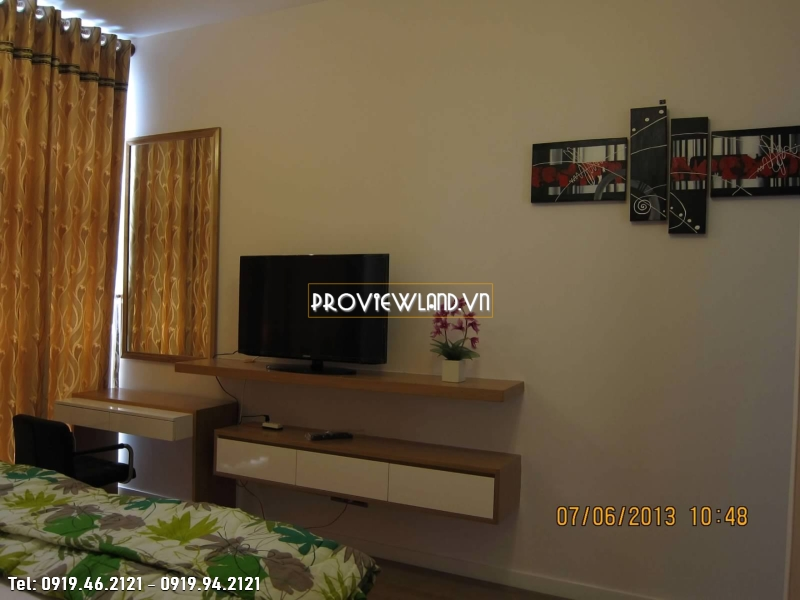 The-Estella-An-Phu-apartment-for-rent-2beds-4B-proview-11