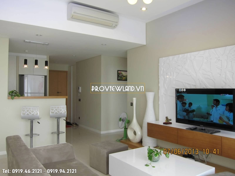 The-Estella-An-Phu-apartment-for-rent-2beds-4B-proview-12