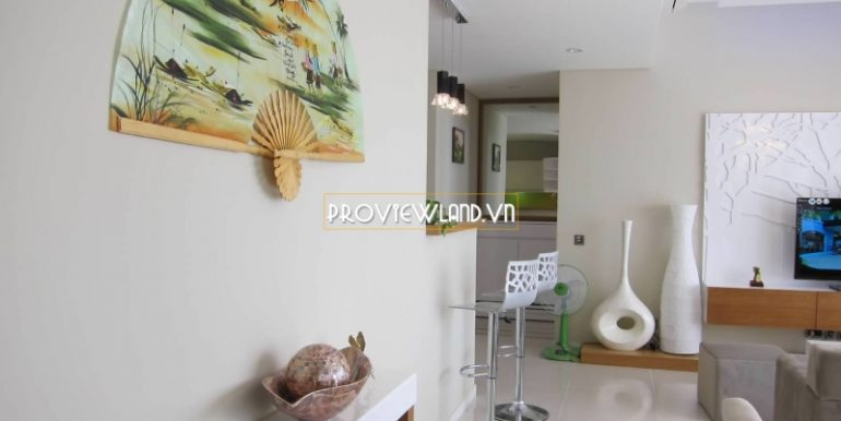 The-Estella-An-Phu-apartment-for-rent-2beds-4B-proview-13
