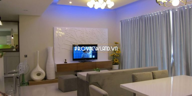 The-Estella-An-Phu-apartment-for-rent-2beds-4B-proview-14