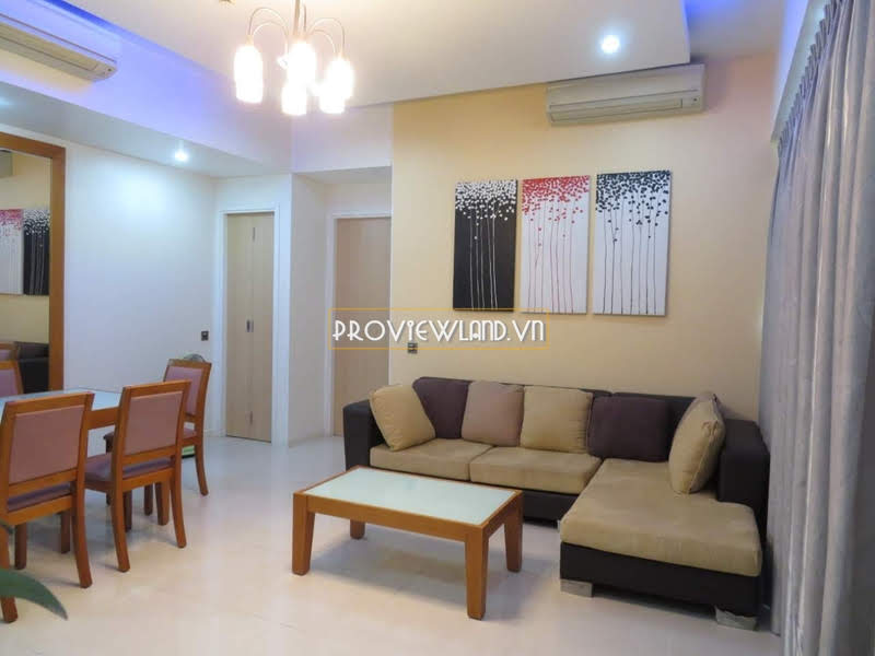 The-Estella-An-Phu-for-rent-apartment-2bedrooms-1A-proview-01