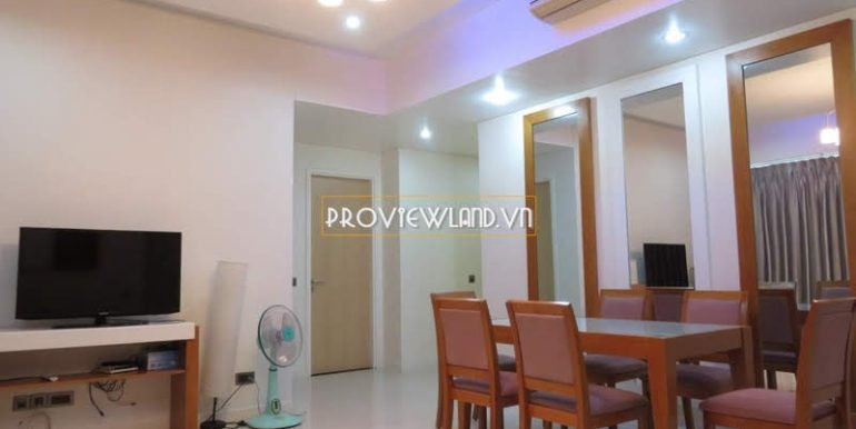 The-Estella-An-Phu-for-rent-apartment-2bedrooms-1A-proview-02