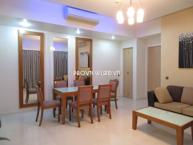 The-Estella-An-Phu-for-rent-apartment-2bedrooms-1A-proview-03