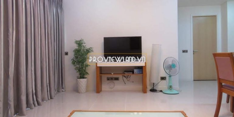 The-Estella-An-Phu-for-rent-apartment-2bedrooms-1A-proview-04
