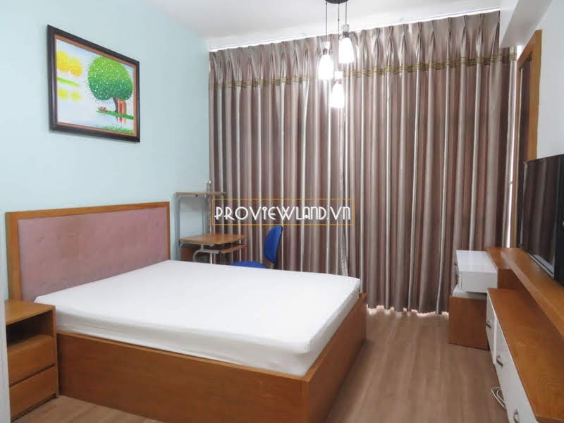 The-Estella-An-Phu-for-rent-apartment-2bedrooms-1A-proview-05