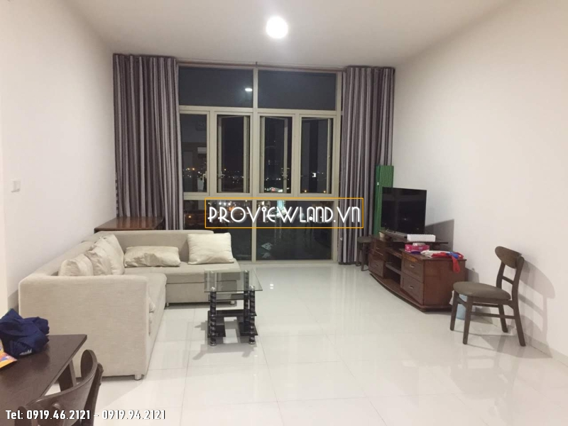 The-vista-an-phu-apartment-for-rent-3bedrooms-T2-proview-190419-01