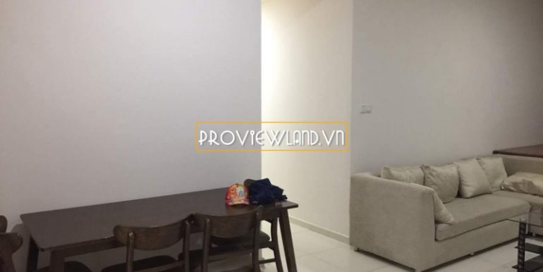 The-vista-an-phu-apartment-for-rent-3bedrooms-T2-proview-190419-02