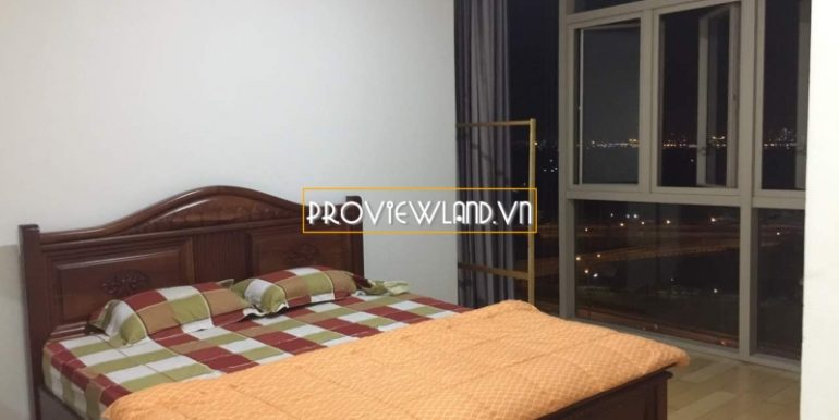 The-vista-an-phu-apartment-for-rent-3bedrooms-T2-proview-190419-04