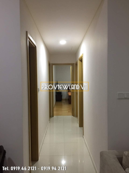 The-vista-an-phu-apartment-for-rent-3bedrooms-T2-proview-190419-08