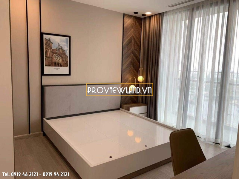 Vinhomes-Central-Park-apartment-for-rent-4bedrooms-proview-170419-02