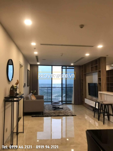 Vinhomes-Central-Park-apartment-for-rent-4bedrooms-proview-170419-03