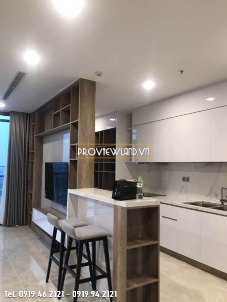 Vinhomes-Central-Park-apartment-for-rent-4bedrooms-proview-170419-04