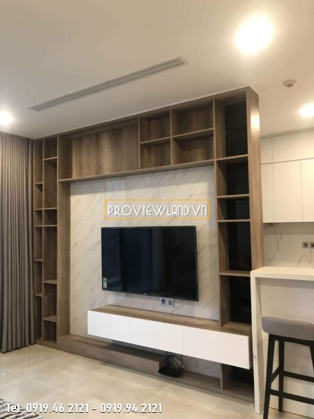 Vinhomes-Central-Park-apartment-for-rent-4bedrooms-proview-170419-05