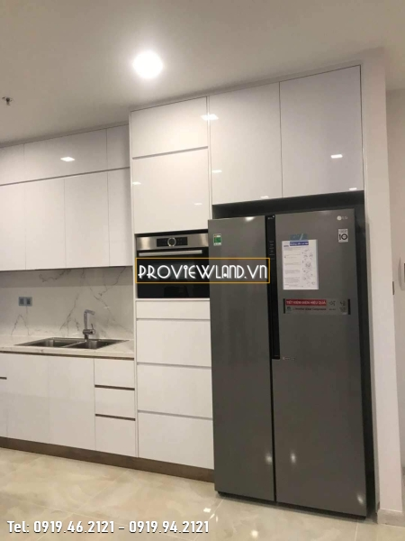 Vinhomes-Central-Park-apartment-for-rent-4bedrooms-proview-170419-06