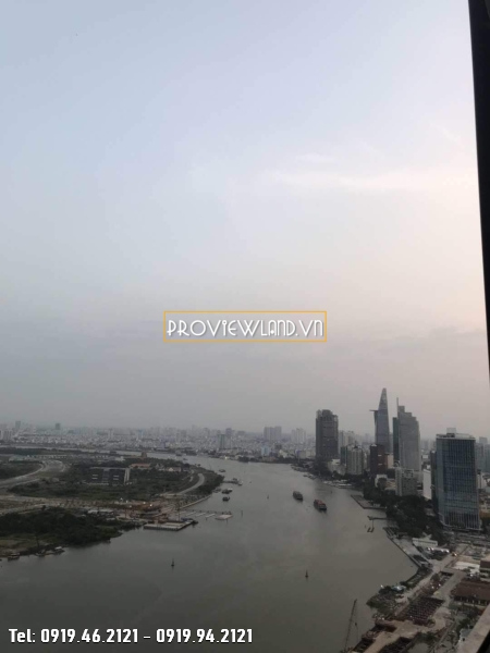 Vinhomes-Central-Park-apartment-for-rent-4bedrooms-proview-170419-08
