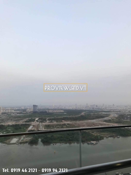 Vinhomes-Central-Park-apartment-for-rent-4bedrooms-proview-170419-09