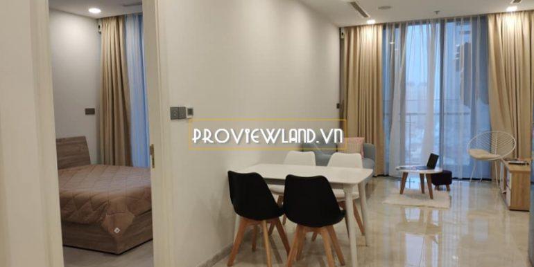 Vinhomes-Golden-River-Aqua3-apartment-for-rent-1bed-proview-050419-01
