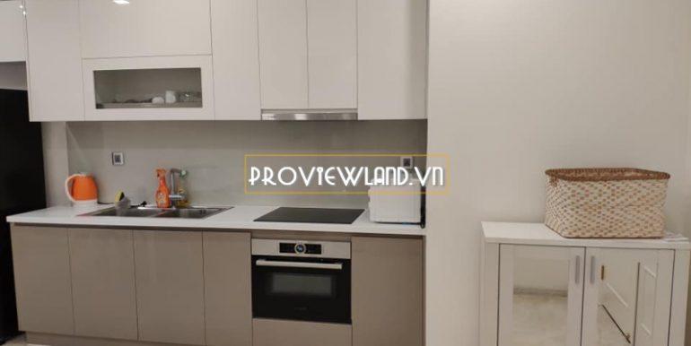 Vinhomes-Golden-River-Aqua3-apartment-for-rent-1bed-proview-050419-02