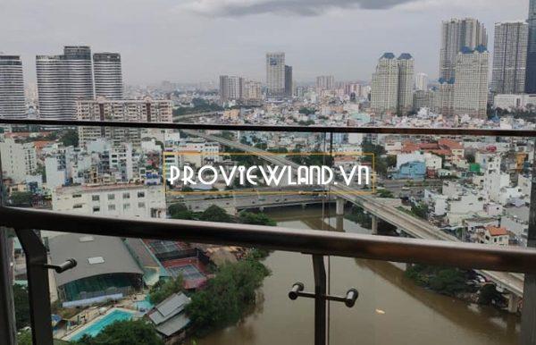 Vinhomes-Golden-River-Aqua3-apartment-for-rent-1bed-proview-050419-03