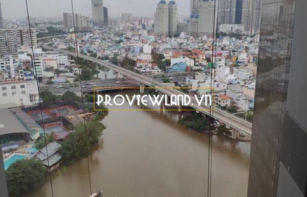 Vinhomes-Golden-River-Aqua3-apartment-for-rent-1bed-proview-050419-05