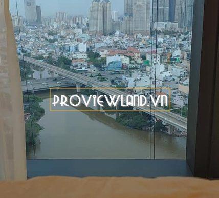 Vinhomes-Golden-River-Aqua3-apartment-for-rent-1bed-proview-050419-06