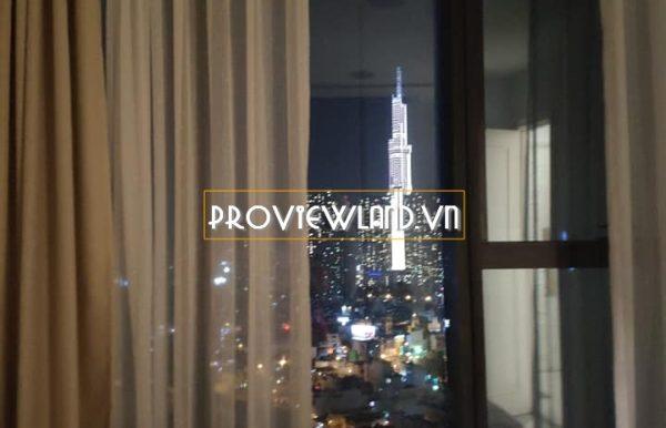 Vinhomes-Golden-River-Aqua3-apartment-for-rent-1bed-proview-050419-07