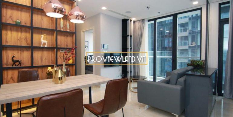 Vinhomes-Golden-River-apartment-for-rent-2bedrooms-Aqua1-12B-proview-170419-01