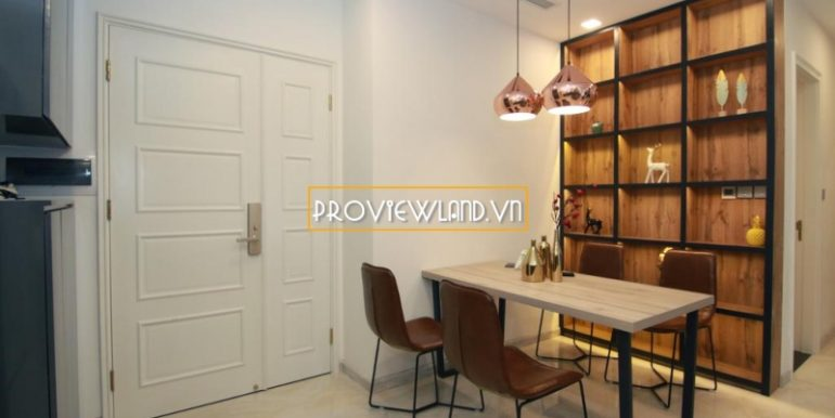 Vinhomes-Golden-River-apartment-for-rent-2bedrooms-Aqua1-12B-proview-170419-02