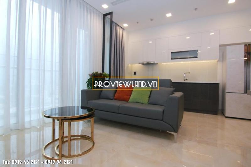 Vinhomes-Golden-River-apartment-for-rent-2bedrooms-Aqua1-12B-proview-170419-03