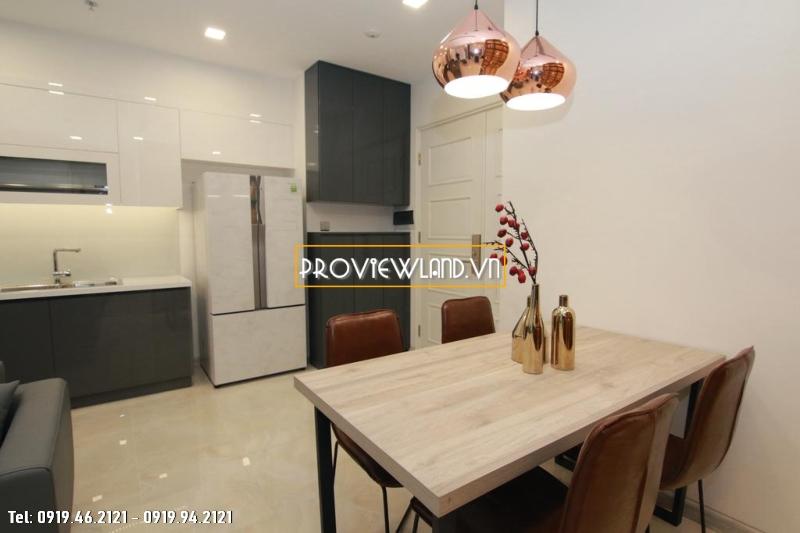 Vinhomes-Golden-River-apartment-for-rent-2bedrooms-Aqua1-12B-proview-170419-04