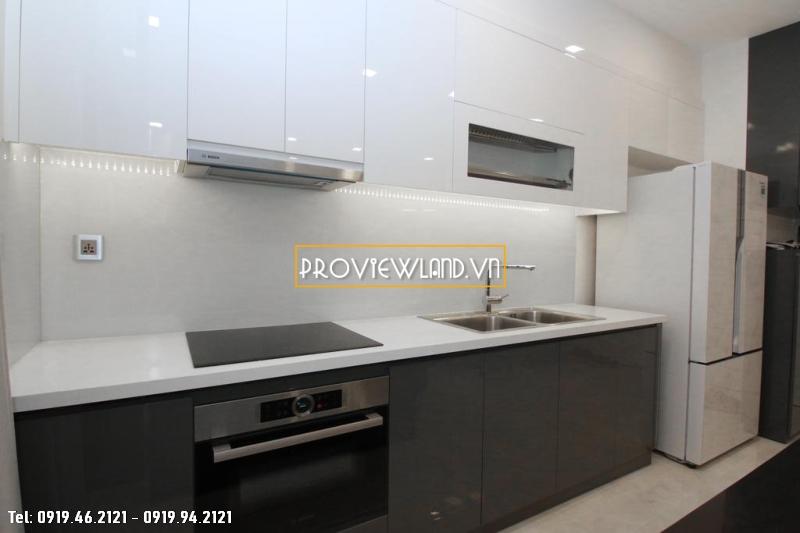Vinhomes-Golden-River-apartment-for-rent-2bedrooms-Aqua1-12B-proview-170419-06
